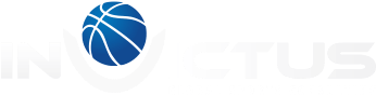 Invictus Global Sports Consulting logo