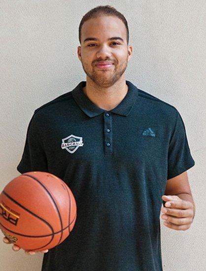 Joshua Lewis Rolls-Tyson