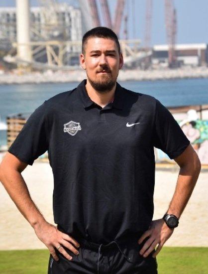 Aleksandar Ivkovic