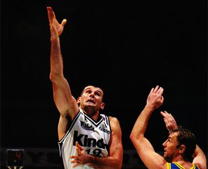 Zoran Savic